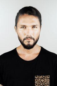Luis-Tierrasnegras-Nicko-Nogues-Personal-1
