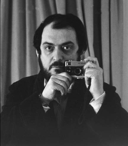 stanley-kubrick-self-portrait-2