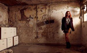 luis-tierrasnegras-book-moda-ashley-01