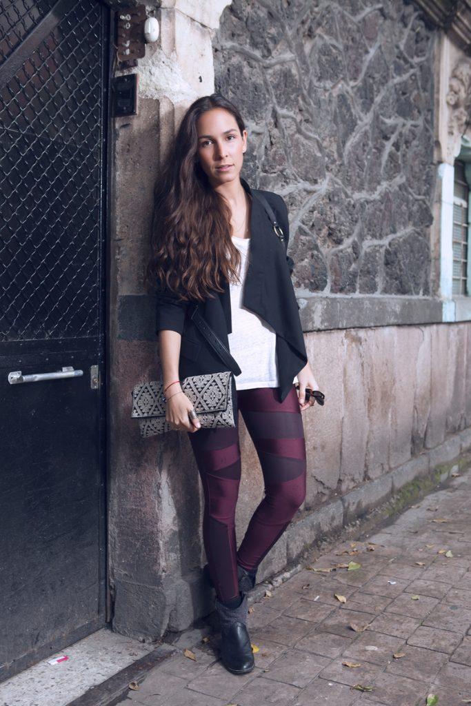 Tatiana Peralta