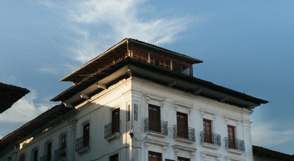 luis-tierrasnegras-cuetzalan-locaciones-02