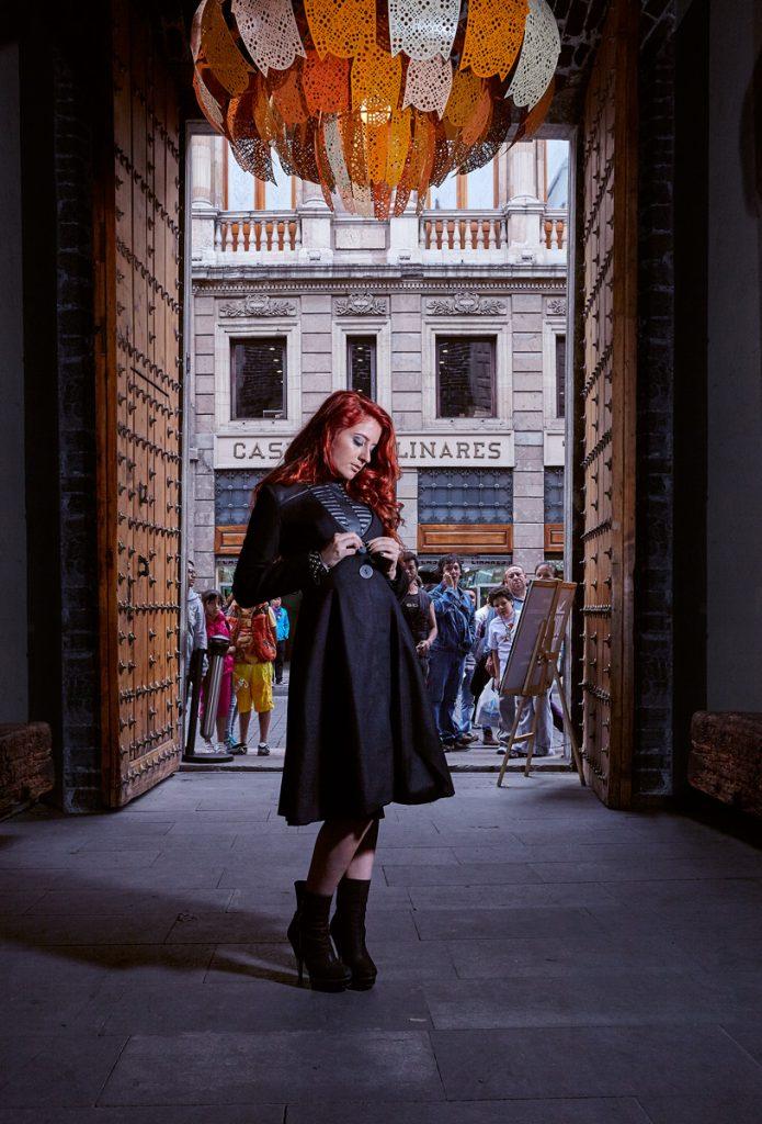 luis-tierrasnegras-revista-quien-diamante-bovelli-002