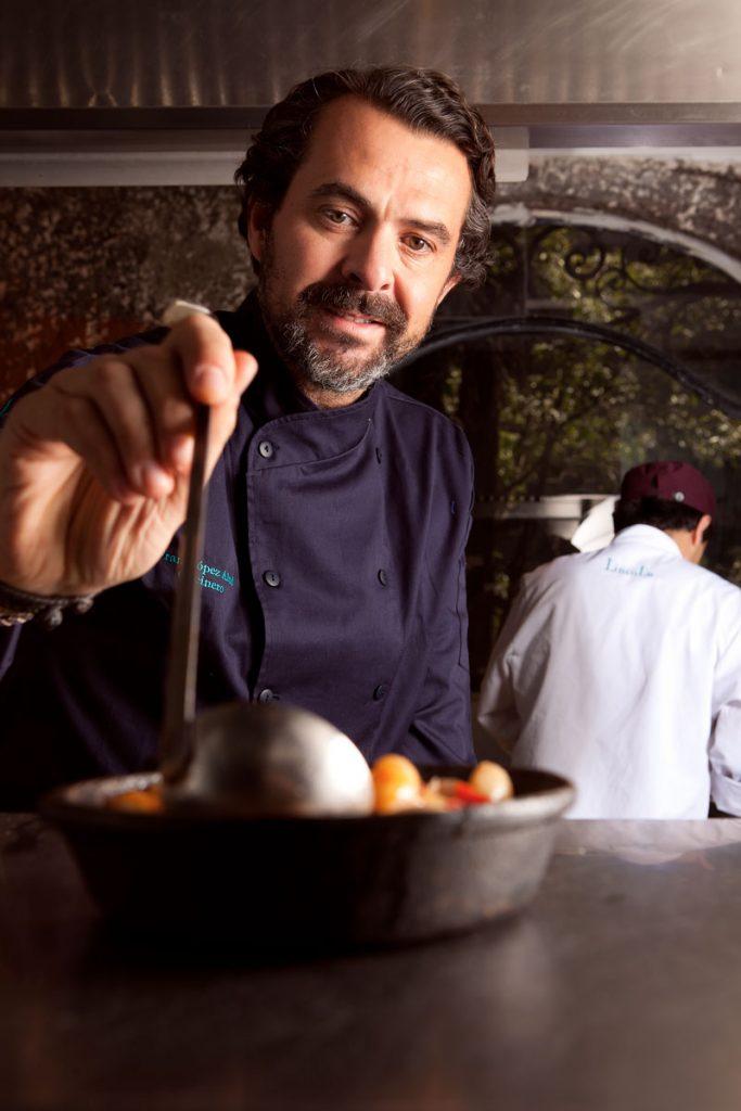 luis-tierrasnegras-revista-quien-restaurante-lincoln-fran-lopez-001