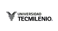 luistierrasnegras-logocliente-tecmilenio
