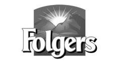 luistierrasnegras-logomarca-folguers
