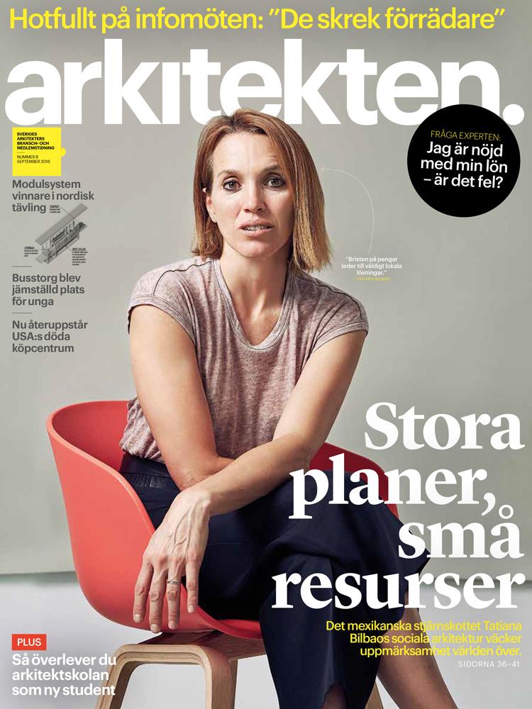 luis-tierrasnegras-revista-magazine-cover-tatiana-bilbao-arkitekten