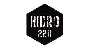 luistierrasnegras-logo-hidro220