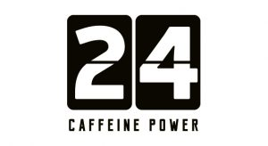 luistierrasnegras-logocliente-cafe24