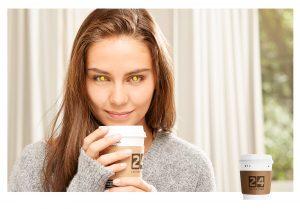 cafe24-amanecer-version-lourdes