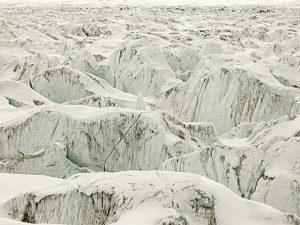 Lodowiec-Hans-Wedel-Jarlsberg-Land-Svalbard-Norway-June-5-2015-5-00-PM-©-Diane-Tuft