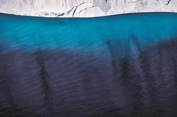 REFLECTIONS-SULLORSUAQ-STRAIT-GREENLAND