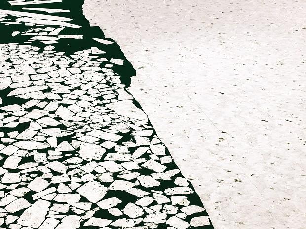 THE-ARCTIC-MELT-GREENLAND-SEA-ARCTIC-OCEAN