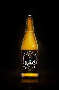 Cervezas-Blonde-Ale-D