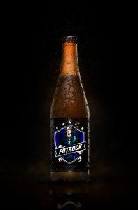 Cervezas-DryStout-C