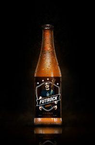 Cervezas-Jaus-Hefewaizen-D