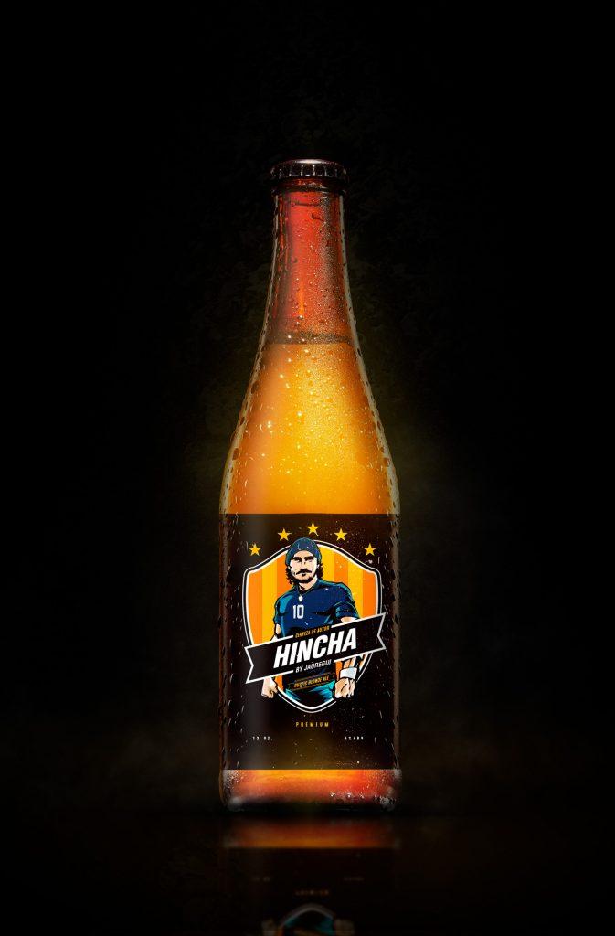 Cervezas-Jaus-Rustic-Blonde-Ale-E