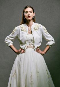 luistierrasnegras-vestidos-nuevanovia-linda-silverio-02