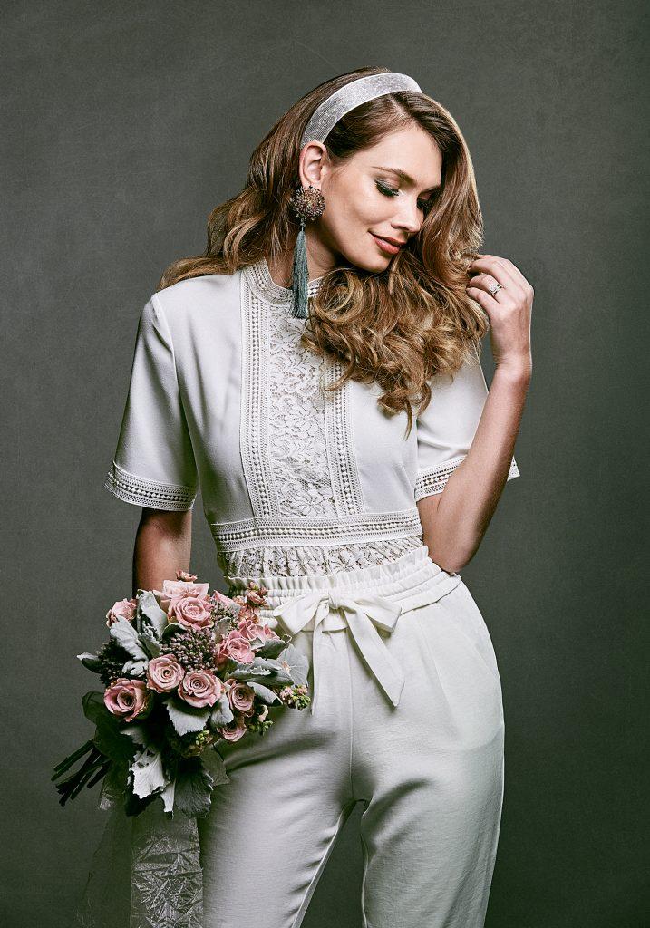 nueva-novia-editorial