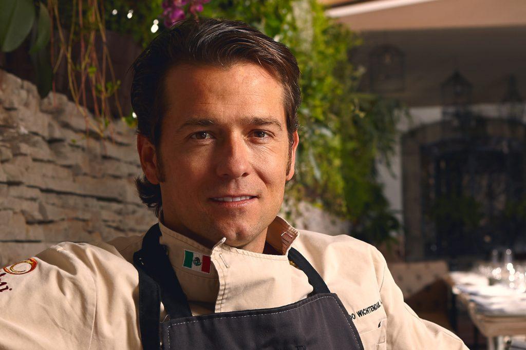 Eduardo Palazuelos